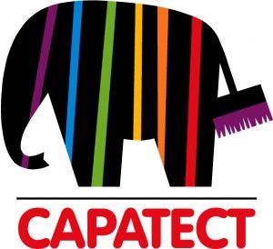 CAPATECT_LOGO_BUNT