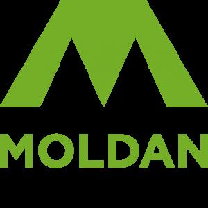 moldan_logo_baustoffe_rgb