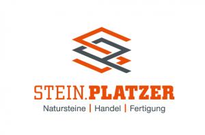 stein-platzer