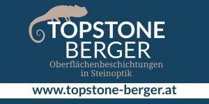 TopstoneBerger_Banner